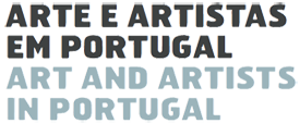 Arte e Artistas em Portugal | Art and Artists in Portugal