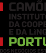 Instituto de Arqueologia da Universidade de Coimbra